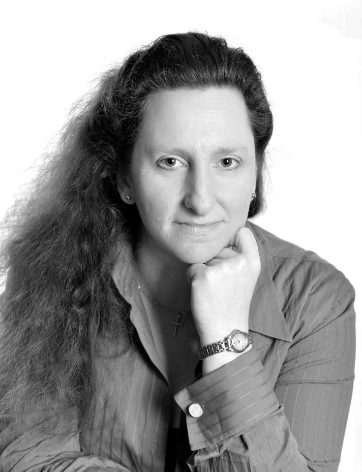 Gail Wiliams(1)