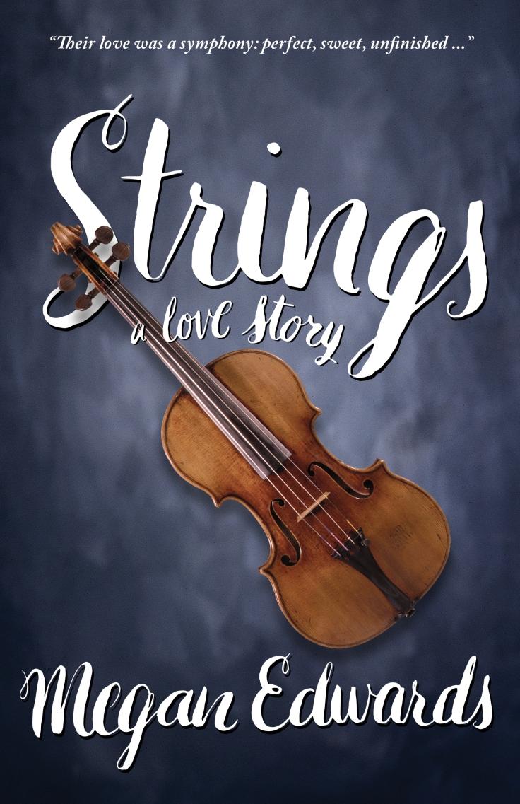 StringsFrtCvr
