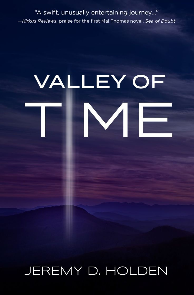 valley-of-time-frontcover-8.4[2]_preview
