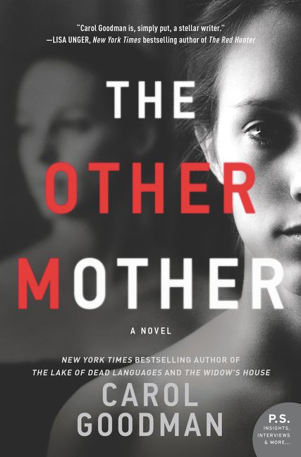 The Other Mother cover