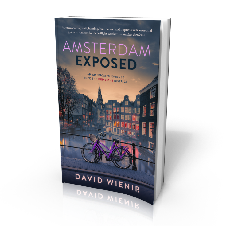 Amsterdam Exposed - 3D Cover (1).png