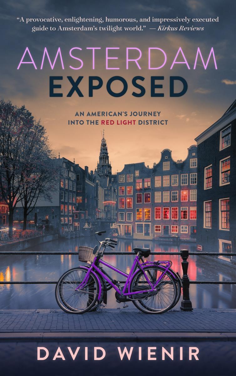 talk student escort amsterdam