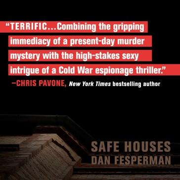 Fesperman_SafeHouses_QC_Pavone2