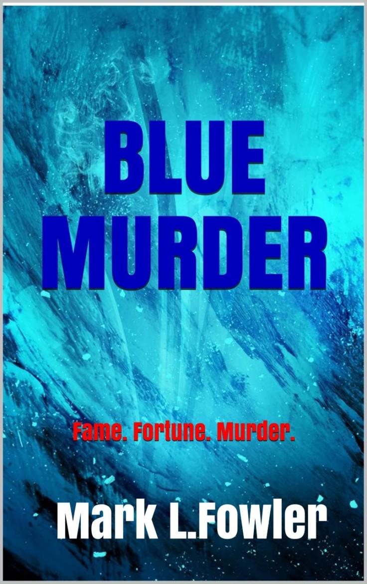 thumbnail_BLUE MURDER COVER