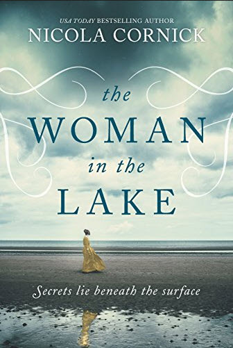 thewomaninthelake