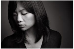 Jing-Jing-lee-300x200