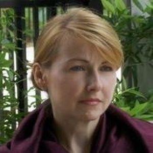 Alexandrea Weis AP