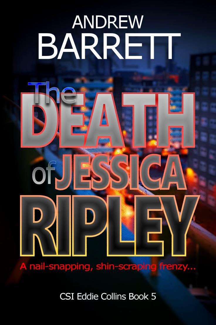 Ripley.2mb