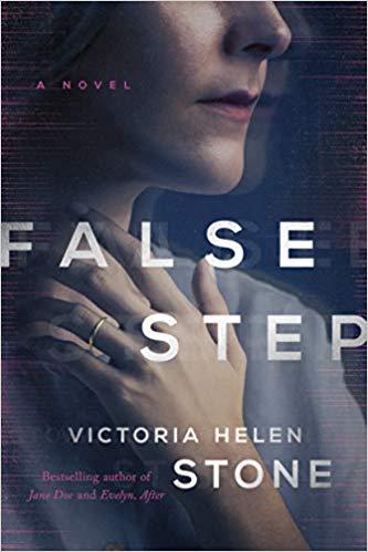 False-Step