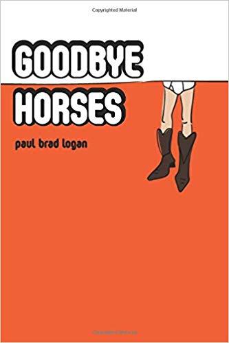 goodbyehorses