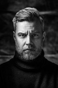 Joakim-Zander-AP-Photo-by-Viktor-Fremling-200x300