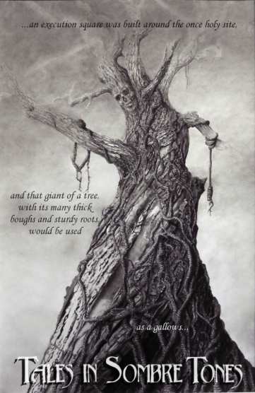tree ad