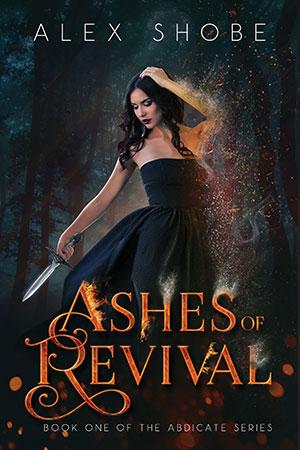 AshesOfRevival