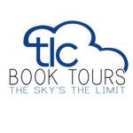 tlc logo(1)