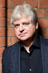 Linwood-Barclay-AP-Photo-by-Ellis-Parrinder-200x300