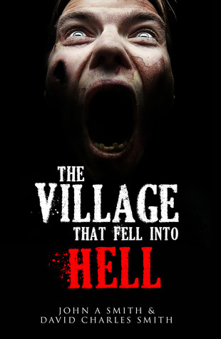 villagethatfellintohell