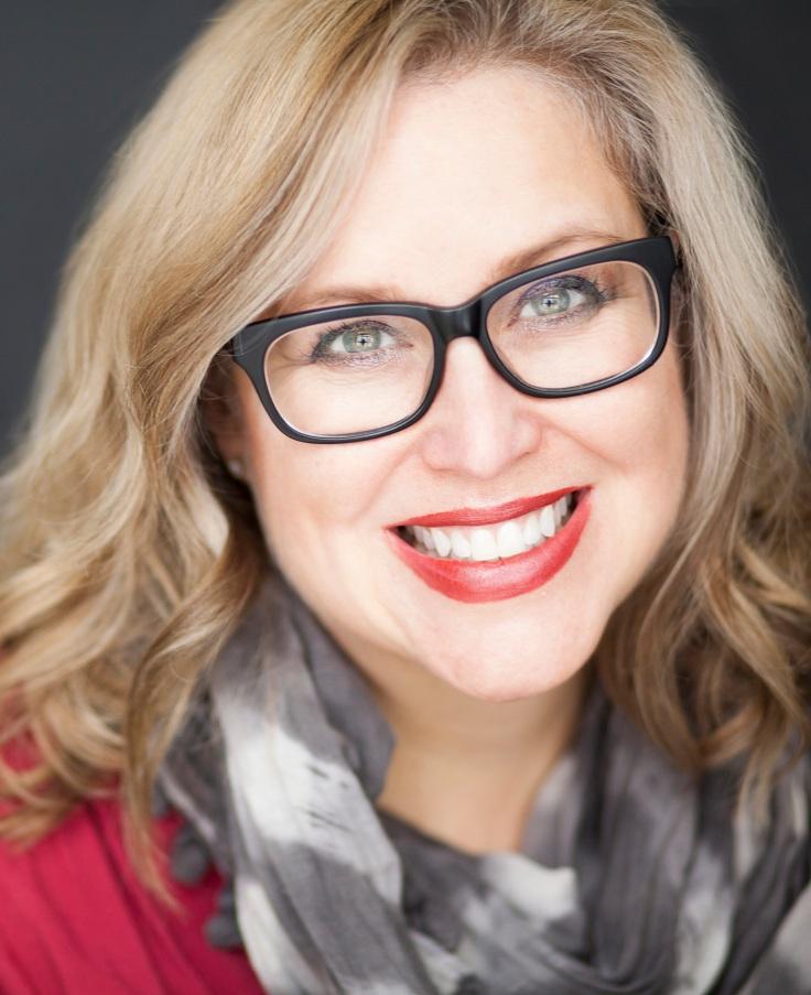 JT Ellison Author Photo credit Krista Lee Photography - vertical