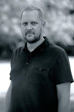 Peter Swanson AP Photo by Jim Ferguson(1)