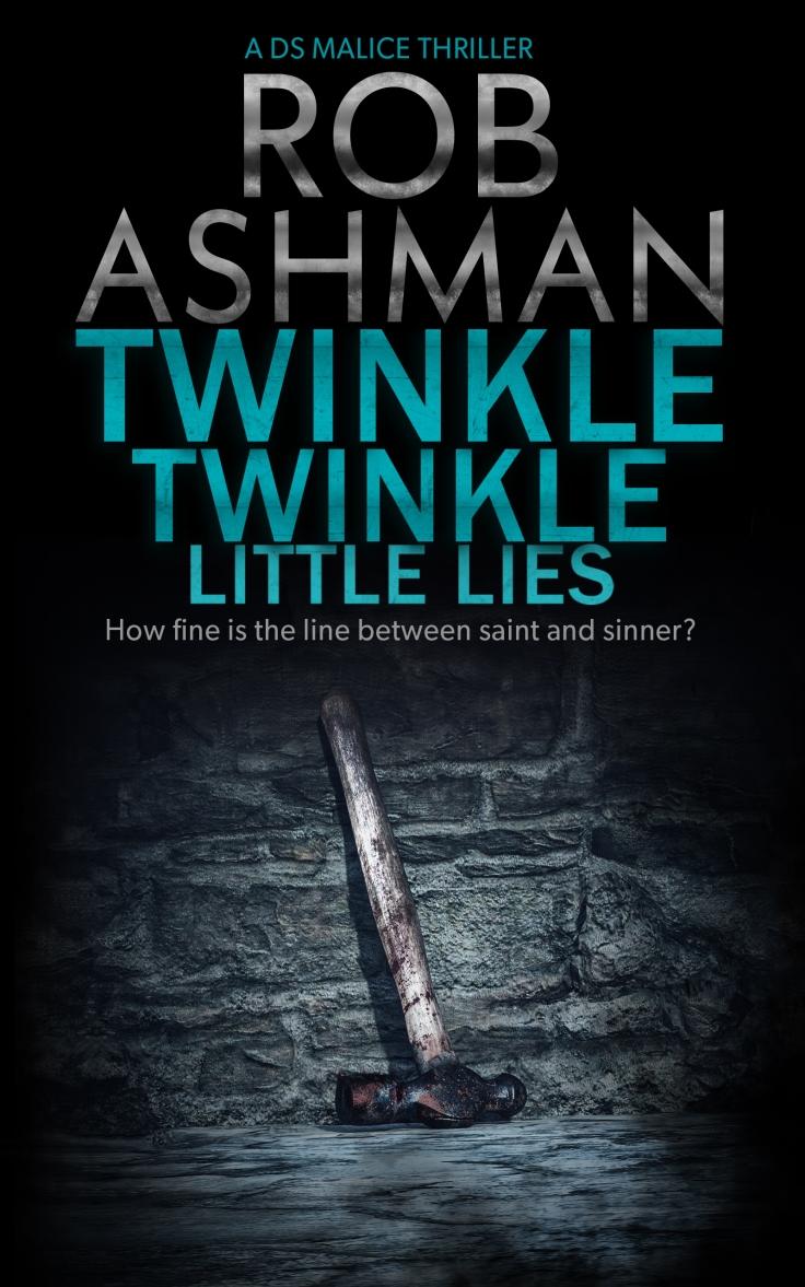 Ebook - Twinkle Twinkle (2)