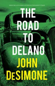 The-Road-to-Delano-cover-193x300